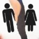 طلاق توافقی در کرج