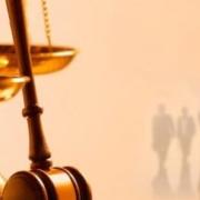 بهترین وکیل حقوقی در کرج