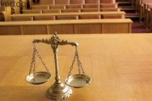 بهترین وکیل مرد در کرج