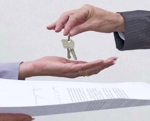 تمدید قرارداد اجاره در کرونا